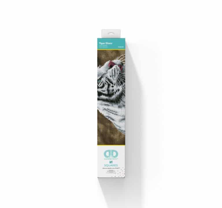 DQ8.007-tiger-blanc-40x8x5cm