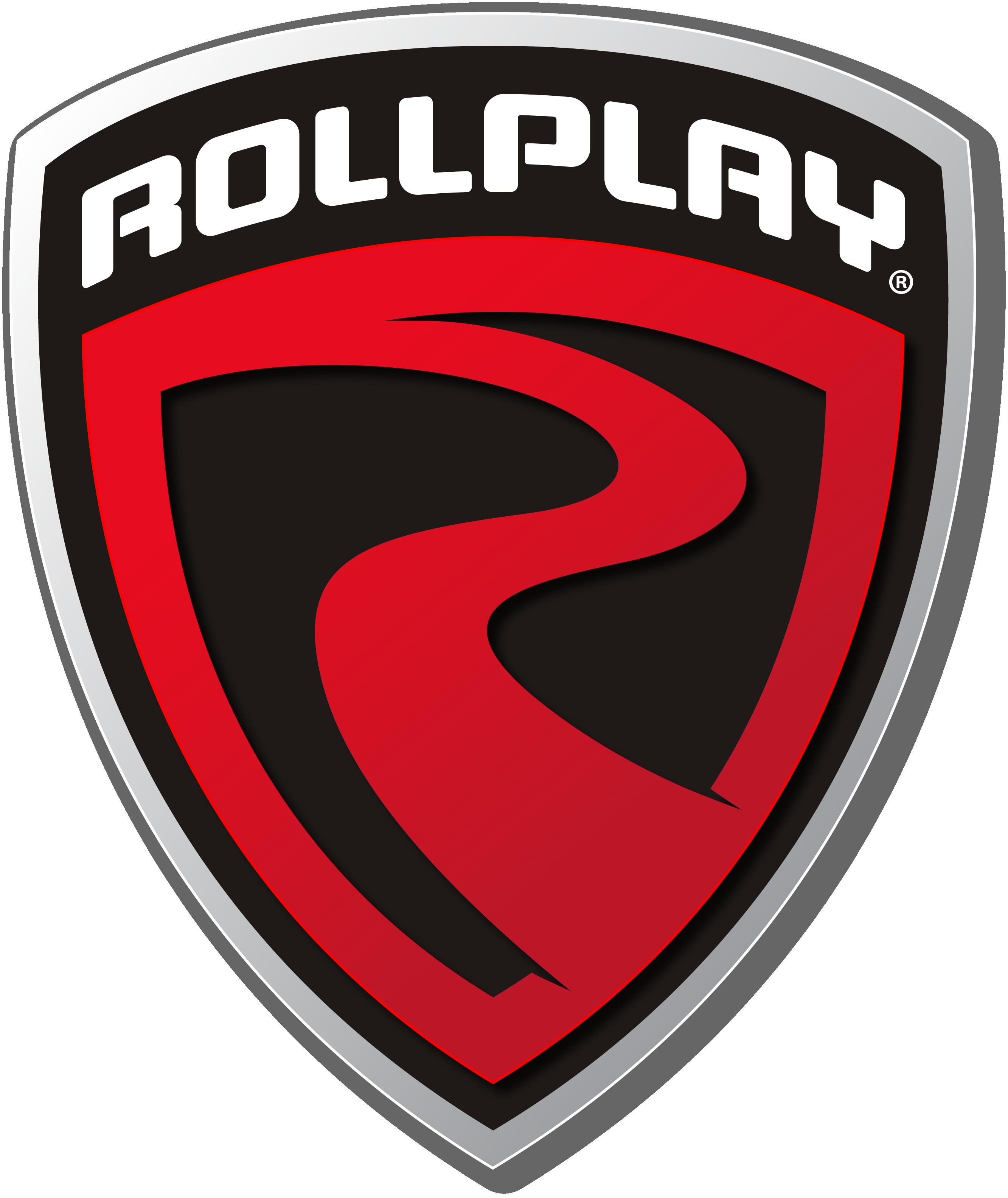 Rollplay_Logo_Vector_V1