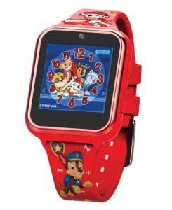 SMAR268001-Kinder Smart Watch Paw Patrol Brandunit