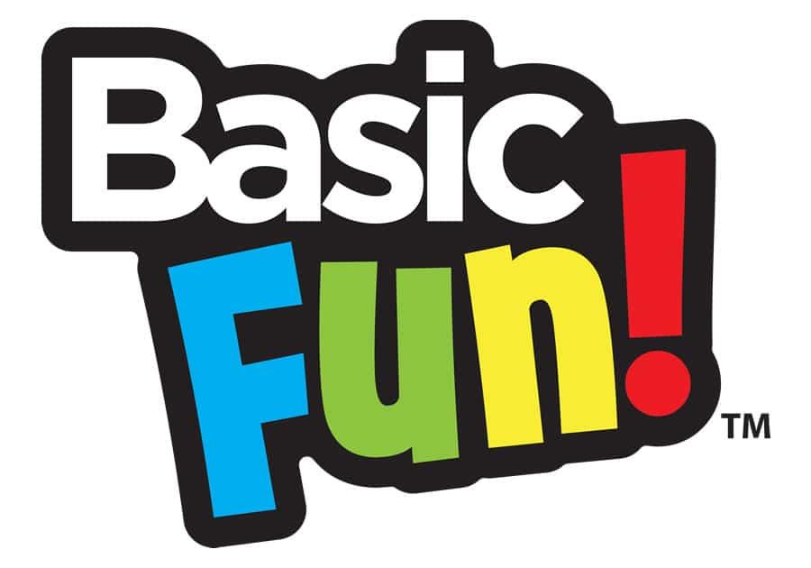 bf-logo-article