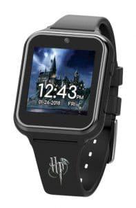 ACCU999004-Kinder Smart Watch Harry Potter Brandunit
